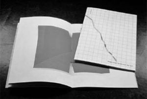boogje boogje lijn lijn kleur vlak punt. The Book