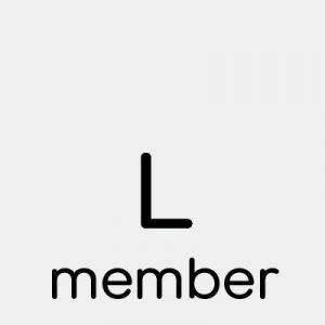 L member support SEA Foundation Tilburg, the Netherlands