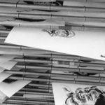 Stijn Peeters – artist publication