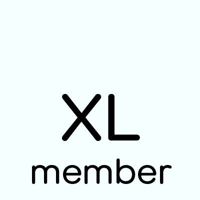 XL member support SEA Foundation Tilburg, the Netherlands