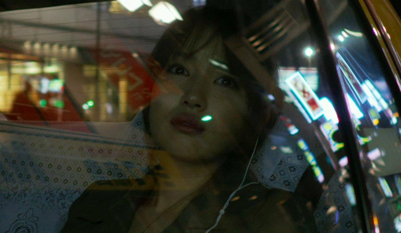 Like someone in love, Abbas Kiarostami 2012