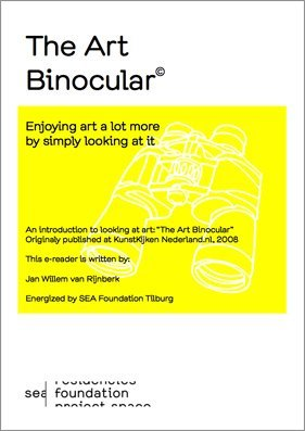 Art-Binocular cover-page 01