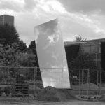 Sky Mirror | De Pont museum Tilburg