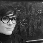 Valeria Ceregini  | Curator in Residence