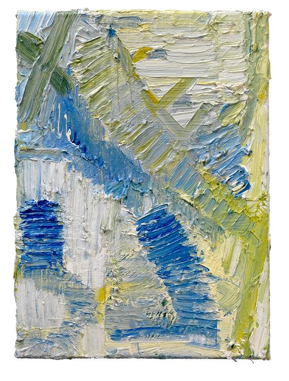SEA Foundation, Tilburg, The Netherlands, Bettie van Haaster, Y, 2014