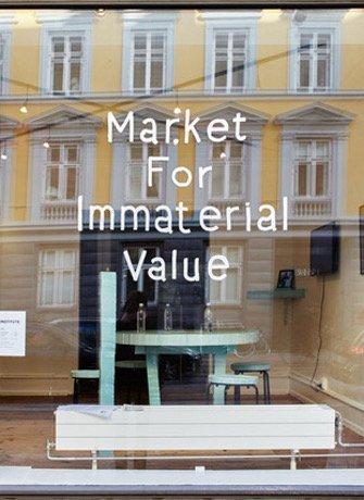 SixtyEight Art Institute Copenhagen Curator Visiting Program Netherlands