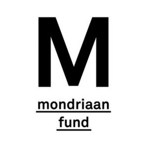 Mondriaan Fund SEA Foundation Netherlands