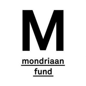 Mondriaan Fund SEA Foundation Netherlands