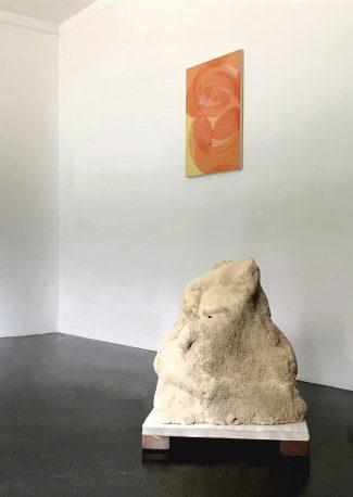 exhibition artist in residence sea foundation tilburg the netherlands