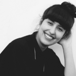 Claudia de la Torre | Announcement