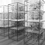 Hans Overvliet   Artist in Residence