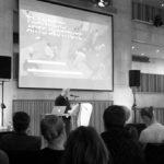 Reframing the International – Antwerp – Symposium