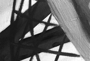 Sally Tape, A Dialogue Between Art and Architecture: Active Modernism,