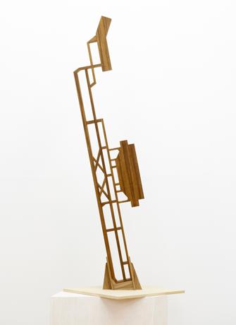 Jon Tarry 3 bris vegas SEA Foundation Tilburg Artist in Residence