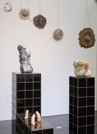 Freja-Niemann-Lundrup-2019-Making-the-Unseen-Seen