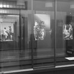 Invernomuto | In our vitrine