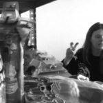 Sabine de Graaf | WARP