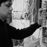 Gilly van Zanten | Gastatelier LeoXIII