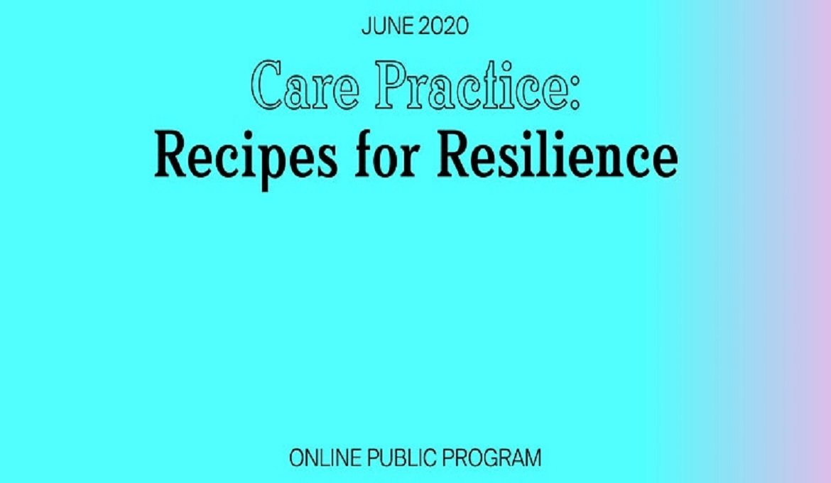 Care Practice Banner