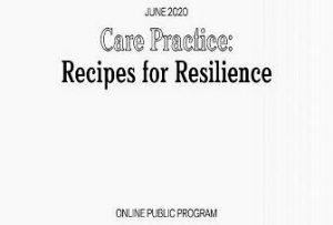 Care Practice BW