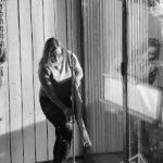 Studio Encounter Eva Krause | By Julia Fidder