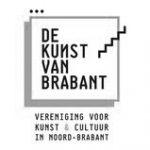De kunst van Brabant vereniging voor kunst in Brabant - Nederland sea foundation