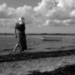 Reading on Empathy   with Mari Keski-Korsu