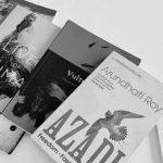 Book list fold #01 on Empathy