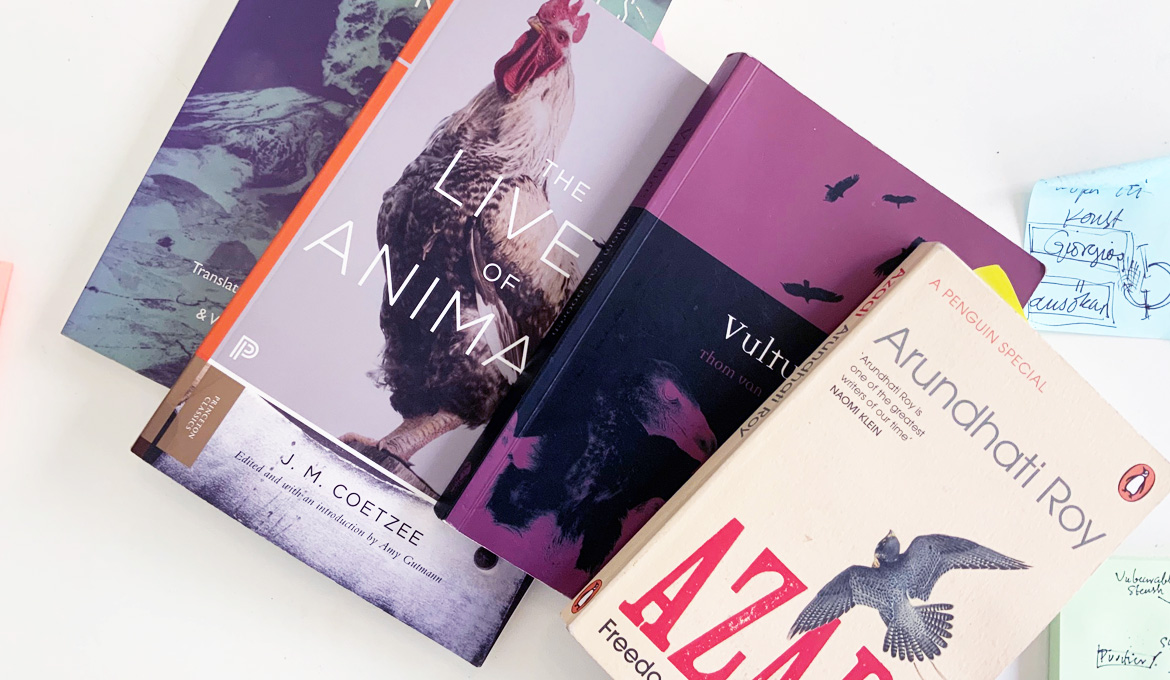 SEA-foundation-hillsideprojects-readinglist-book-recommendations