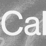 Open Call   Video Art and Experimental Film Event