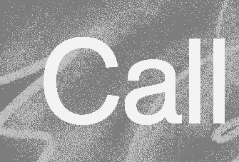 VAEFE Open Call