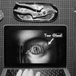 Video Art & Experimental Film Event #1