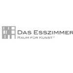 Logo Das Esszimmer