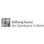 Logo Stiftung Kunst