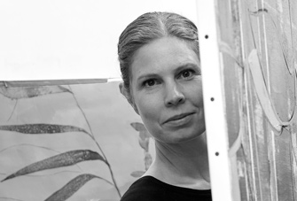 Jaclyn Mednicov | Artist in Residence