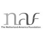 The Netherland-America Foundation