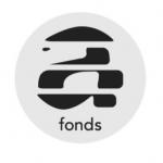 Amarte Fonds