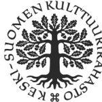 suomen_kulttuurrirahsto_SEA Foundation